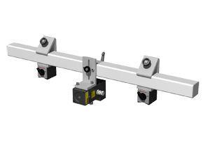 laserborefixture300800