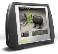 Warranty on the FixturlaserNXAPro Lasershaftalignment