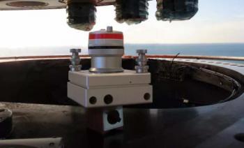 laserflatnesscircularring