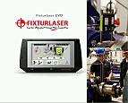 fixturlaser evo shaft alignment brochure