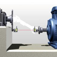 Cardan Shaft Alignment
