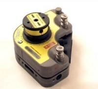 Fixturlaser Laser Transmitter Comparison Chart