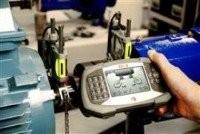 Laser Alignment Equipment Hire