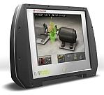 Laser Alignment Equipment & Tools